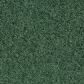 Desso Pallas Carpet Tile 8922