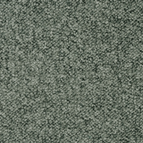 Desso Pallas Carpet Tile 9106