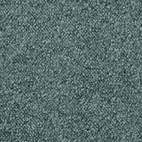 Desso Pallas Carpet Tile 9513