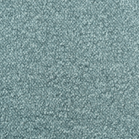 Desso Pallas Carpet Tile 9516
