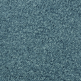 Desso Pallas Carpet Tile 9533