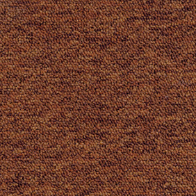Desso Stratos Carpet Tile 2077