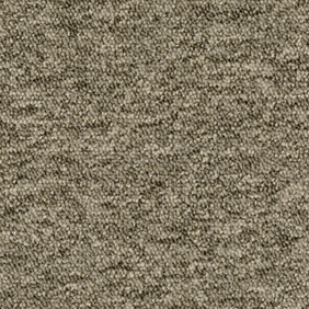 Desso Stratos Carpet Tile 2903