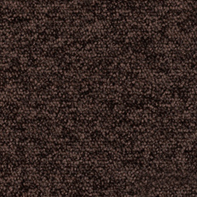 Desso Stratos Carpet Tile 2941