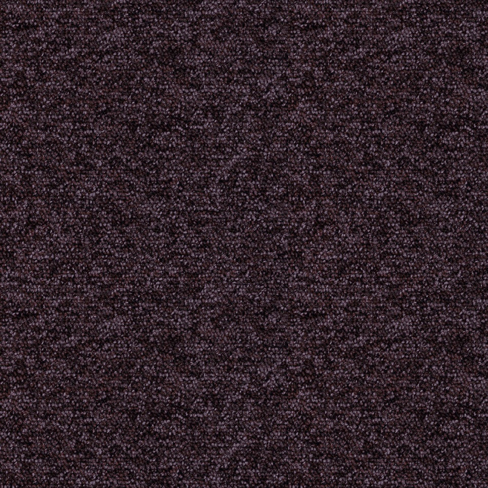 Desso Stratos Carpet Tile 3801