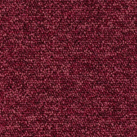 Desso Stratos Carpet Tile 4001