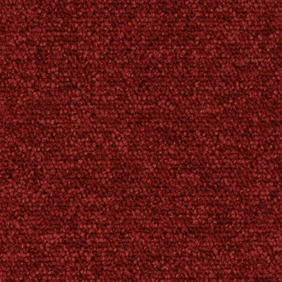 Desso Stratos Carpet Tile 4311