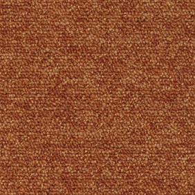 Desso Stratos Carpet Tile 5302