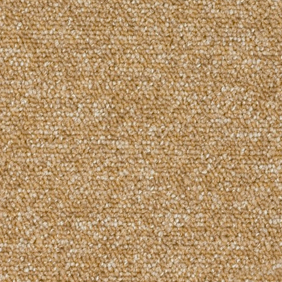 Desso Stratos Carpet Tile 6024