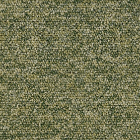 Desso Stratos Carpet Tile 7073