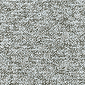Desso Stratos Carpet Tile 7935