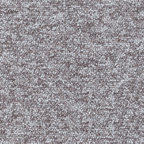 Desso Stratos Carpet Tile 9006