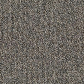 Desso Stratos Carpet Tile 9094