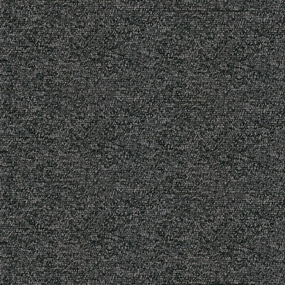 Desso Carpet Tiles Stratos - Carpet Vidalondon