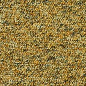 Yellow Carpet Tiles Vidalondon