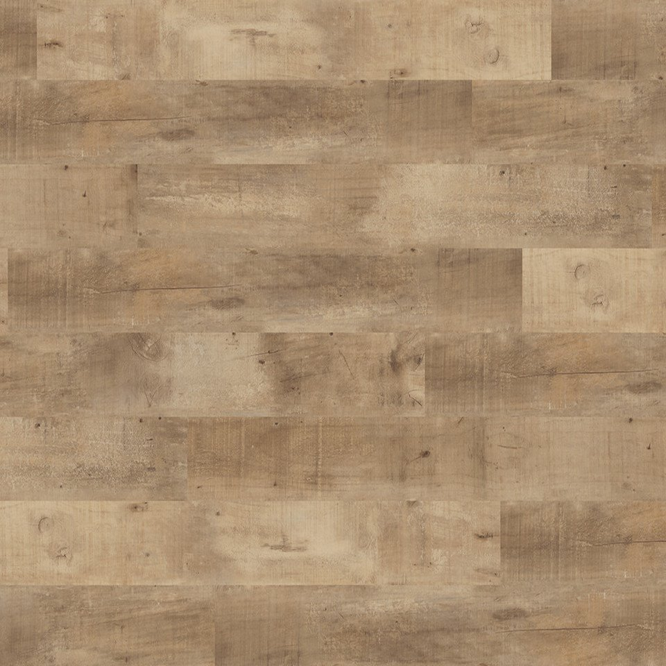 Polyflor Expona SimpLay Natural Weathered Wood