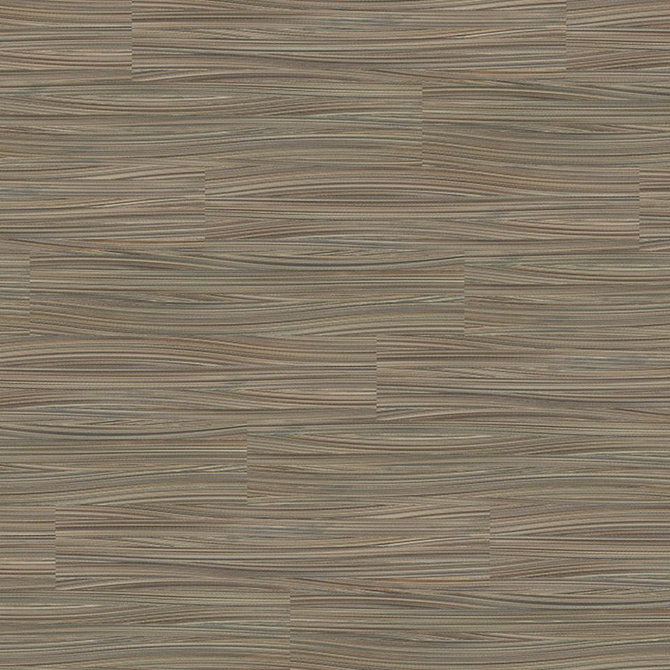 Polyflor Expona SimpLay Taupe Textile