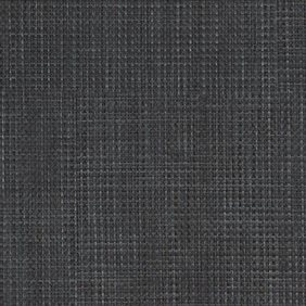 Forbo Allura Flex Abstract Indigo Textile