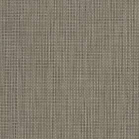 Forbo Allura Flex Abstract Natural Textile