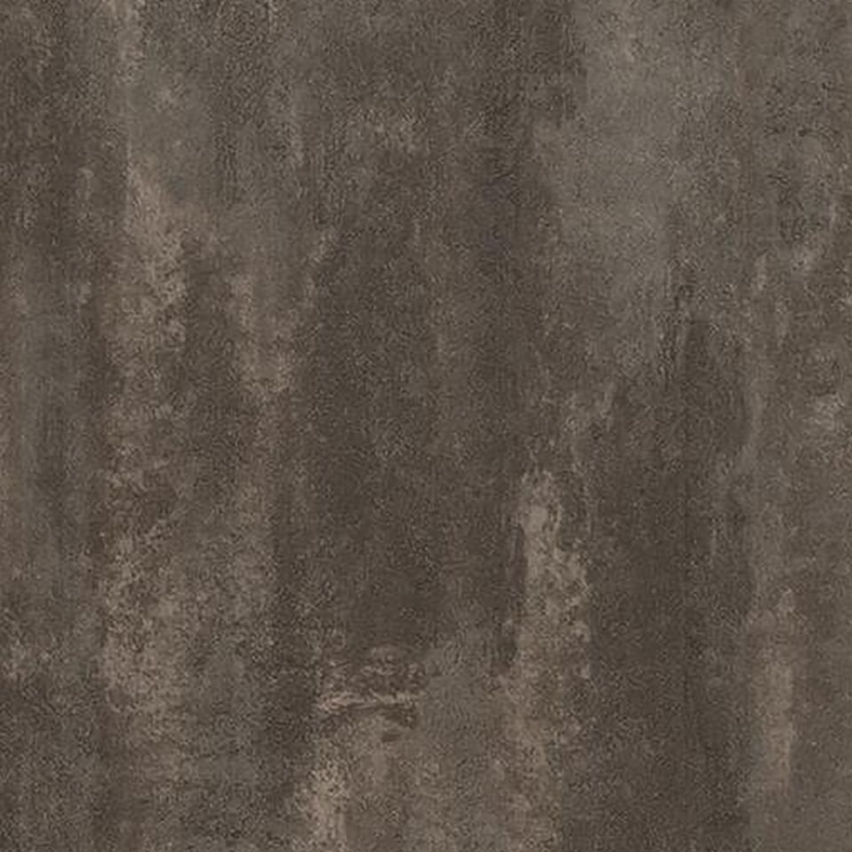 Forbo Allura Flex Stone Warm Metal Vinyl Tiles