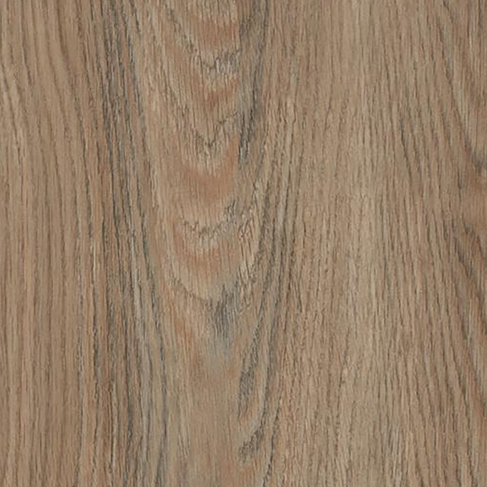 Forbo Allura Flex Wood Natural Weathered Oak Vinyl Tiles