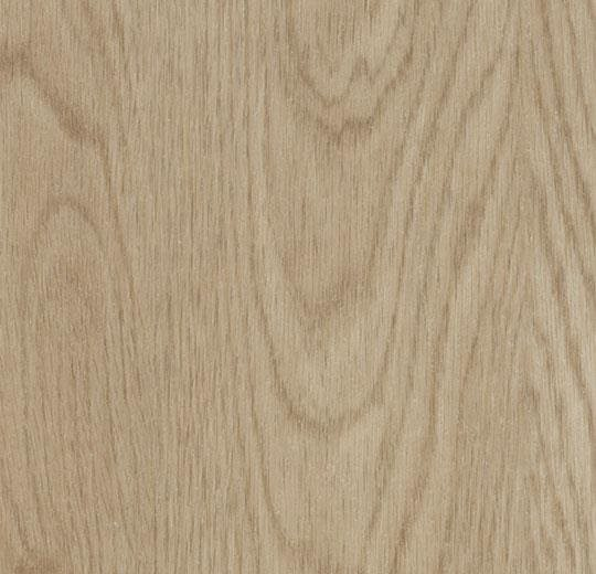 Forbo Allura Wood Whitewash Elegant Oak