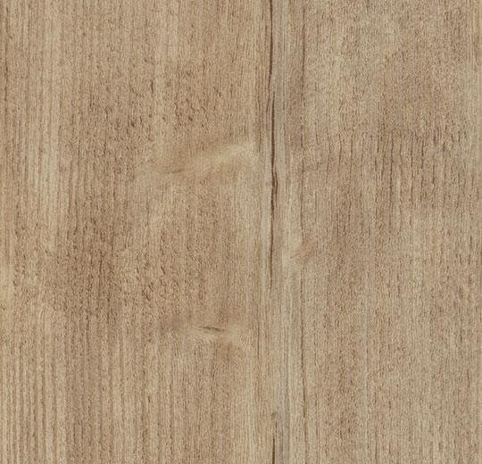 Forbo Allura Wood Natural Rustic Pine