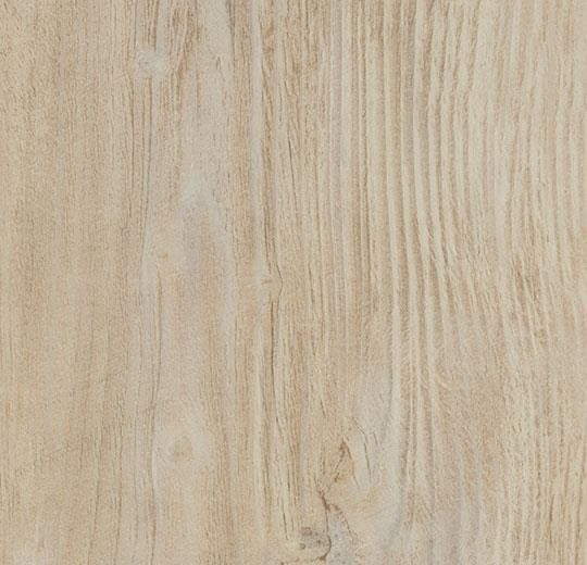 Forbo Allura Wood Bleached Rustic Pine