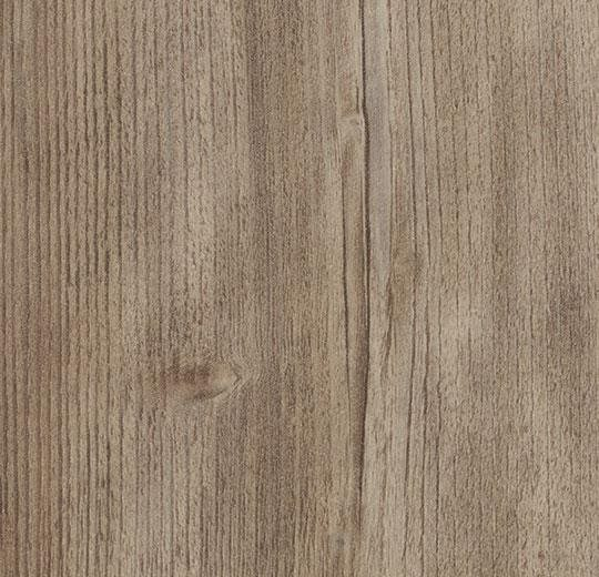 Forbo Allura Wood Weathered Rustic Pine