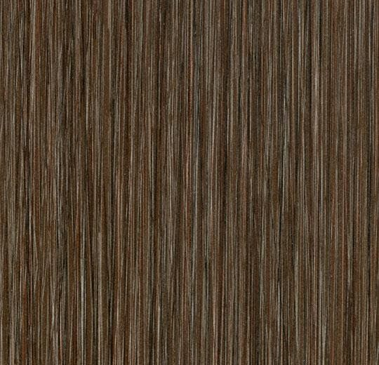 Forbo Allura Wood Timber Seagrass
