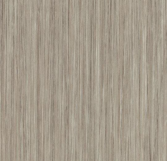 Forbo Allura Wood Oyster Seagrass