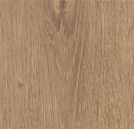 Forbo Allura Wood Light Rustic Oak