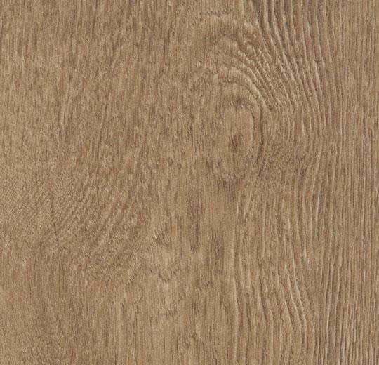 Forbo Allura Wood Forest Green Oak