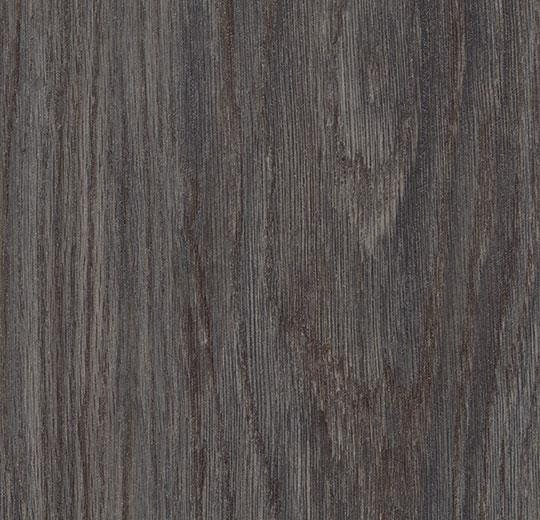Forbo Allura Wood Anthracite Weathered Oak
