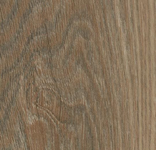 Forbo Allura Wood Natural Weathered Oak