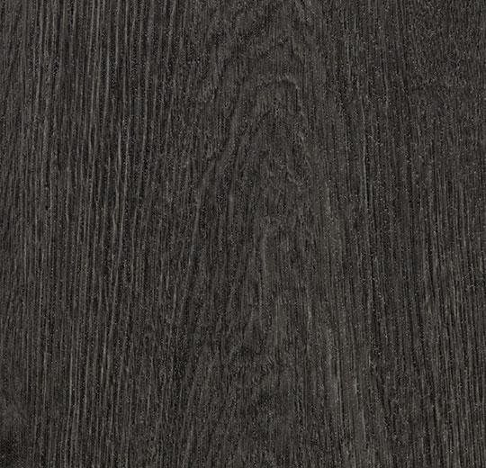 Forbo Allura Wood Black Rustic Oak