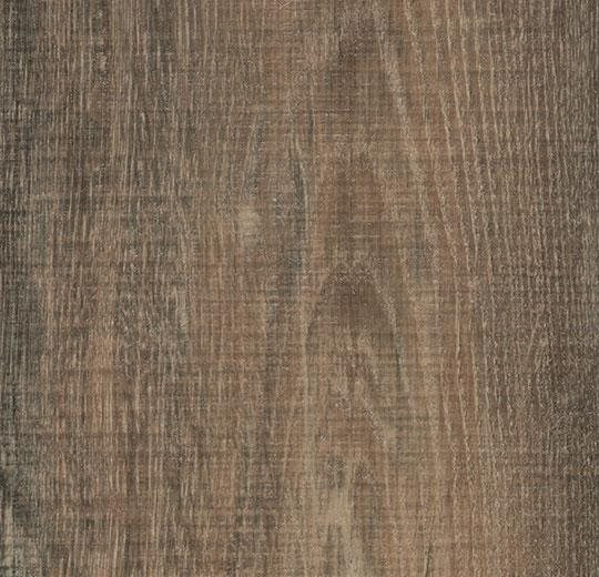 Forbo Allura Wood Brown Raw Timber