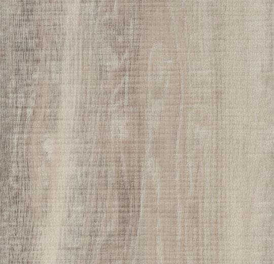 Forbo Allura Wood White Raw Timber