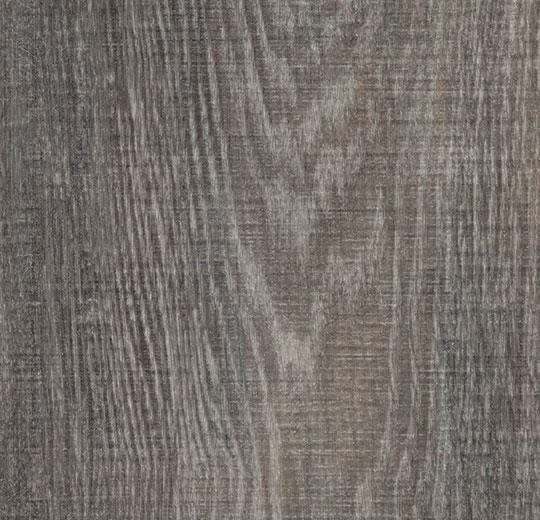 Forbo Allura Wood Grey Raw Timber