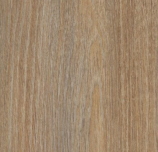 Forbo Allura Wood Roasted Oak