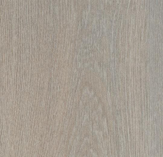 Forbo Allura Wood Weathered Oak