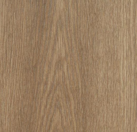 Forbo Allura Wood Golden Collage Oak