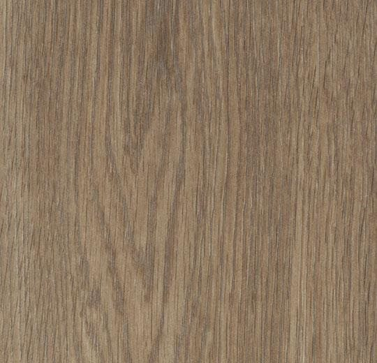 Forbo Allura Wood Natural Collage Oak