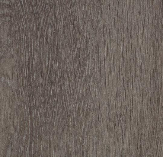 Forbo Allura Wood Grey Collage Oak