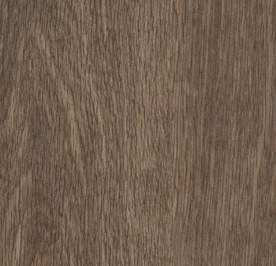 Forbo Allura Wood Chocolate Collage Oak