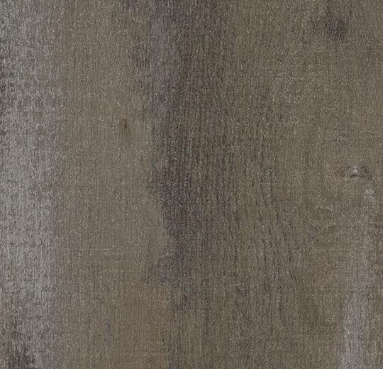 Forbo Allura Wood Dark Grey Pine