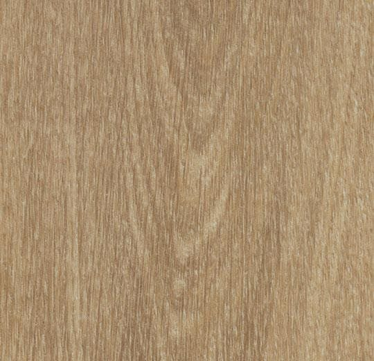 Forbo Allura Wood Natural Giant Oak