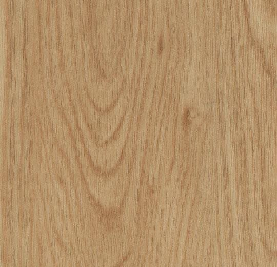 Forbo Allura Wood Honey Elegant Oak