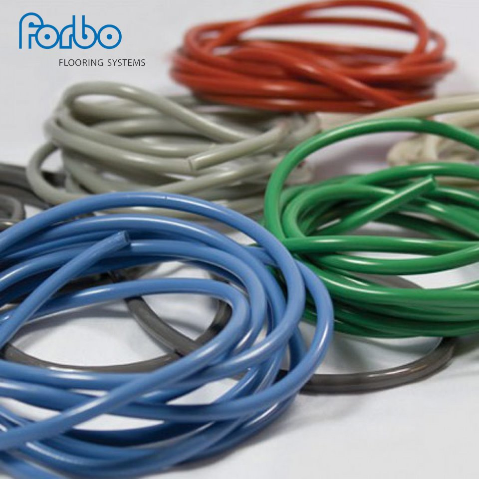 Forbo Weld Rod