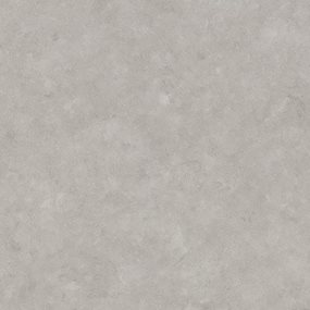 Forbo Surestep Stone - Cool Concrete